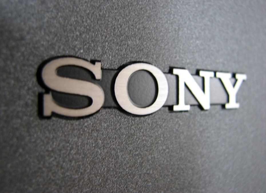 Sony Invests in Artificial Intelligence with California Startup Cogitai
