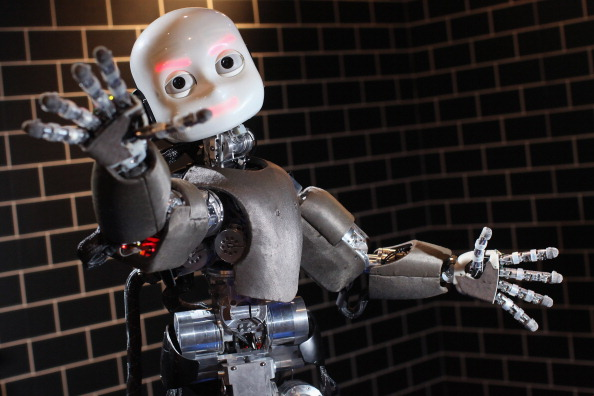 Artificial Intelligence News & Updates: Financial Firms Uses AI To Handle Compliance Overload