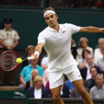 Machine Learning Technology Predicting Wimbledon Social Media Trends