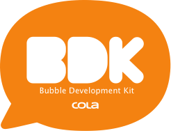 Announcing Cola BDK, Wave Computing to build deep learning computers,…