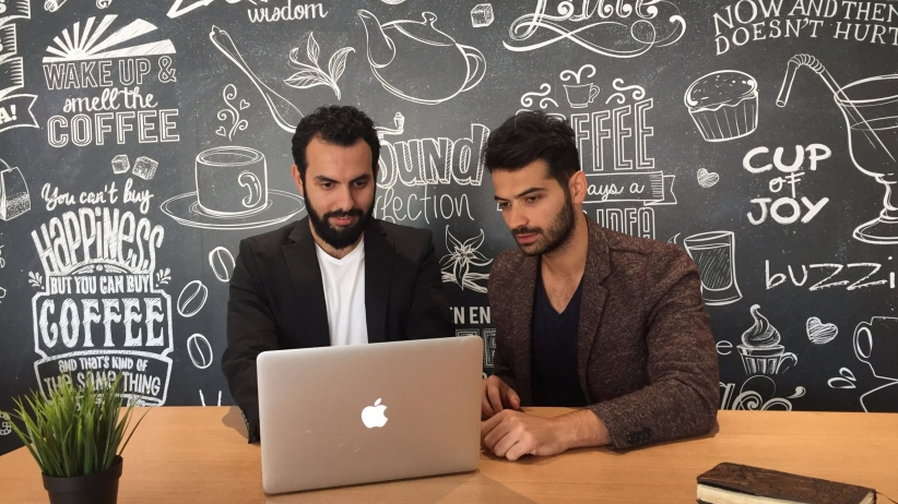 Clean Sweep: Startup JustMop Wants To Become The Go-to Spot For Home Services In The Region