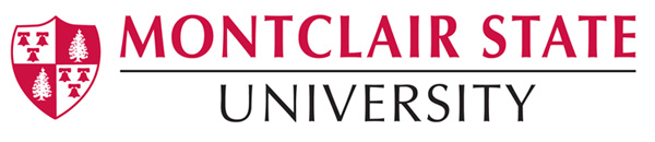 Assistant/Associate Professor of Computer Science (Data Science and Big Data Analytics)