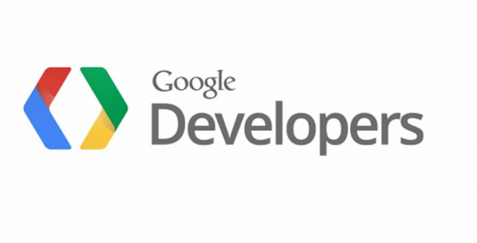 Google launched two new machine learning APIs into open beta
