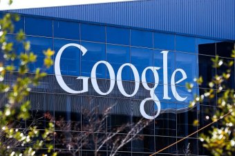 Google: Internet giant confirms dominance in mobile ads, demand for video content