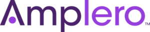 GeekWork Picks: Amplero machine-learning marketing platform seeks senior software engineer