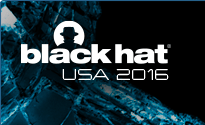Dark Reading Launches Best Of Black Hat Awards Program; Finalists Selected