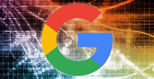 Google AdWords New Machine Learning Based Smart Bidding