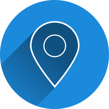 Expert: Why brands must understand location intelligence