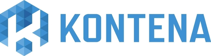 Kontena's new container platform, Google's plans for OAuth requests, and…