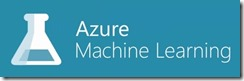 How do I call Cognitive Services from Azure Machine Learning?