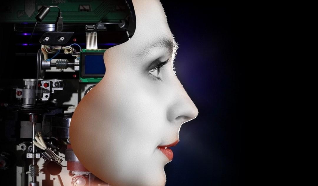 Apple Intelligently Delves into Machine Intelligence
