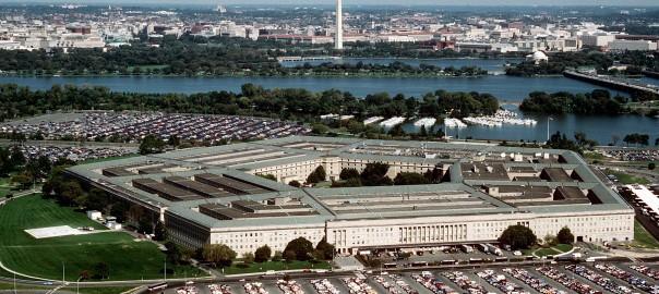Pentagon warns US Defense must embrace artificial intelligence