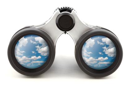Machine Learning & Meta-Clouds
