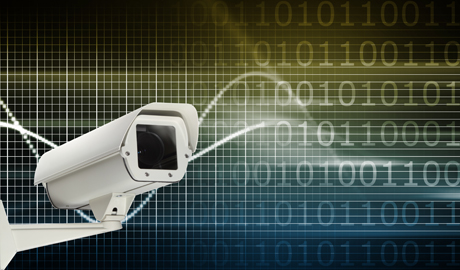Machine learning security systems address the limitations of traditional threat detection