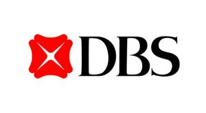 DBS taps Siri-like artificial intelligence to ease banking pains