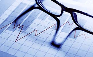 NVIDIA a 'Diverse Visual Computing Company,' Canaccord Says After Financials Beat Expectations