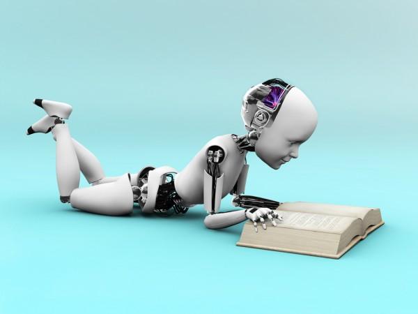 HPE Revamps Big Data Machine Learning Range