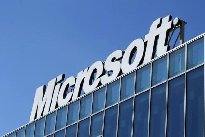 Microsoft acquires Genee to integrate Artificial Intelligence in Office 365
