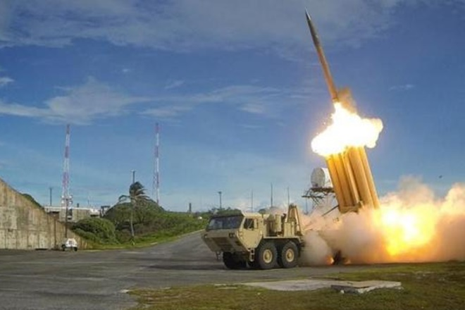 China developing next generation flexible missile based on Artificial Intelligence (AI)