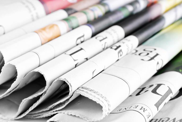 Rise of the robo-journalists? Google teaches an AI the art of writing a good headline