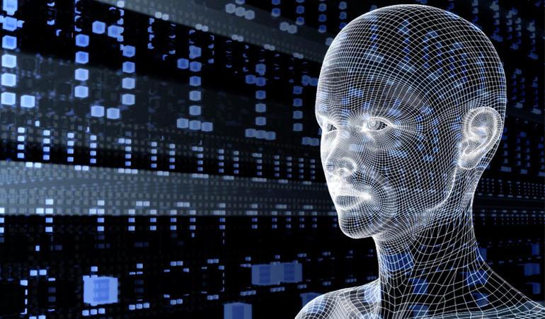 Big data and robotics: A long history together