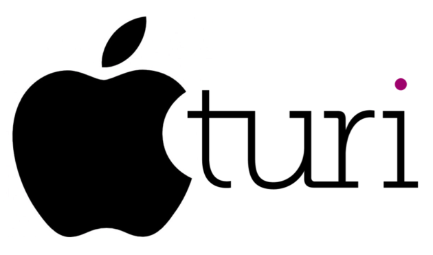 After Turi acquisition, Apple hints at ambitions for new Seattle-based machine learning division