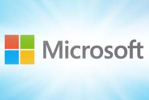 Microsoft to Bring Artificial Intelligence to All