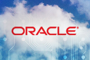 Oracle's 'Intelligence Cloud Apps' to Bring AI to Business Verticals