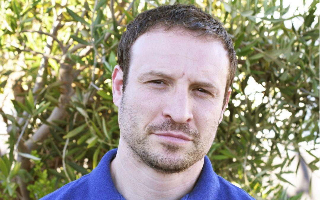 Oculus Seed Investor Greg Castle Announces $12 Million Investment Fund