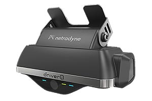 NetraDyne Introduces Video Safety System With Artificial Intelligence   Transport Topics Online …
