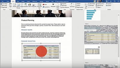 Microsoft powers Office 365 with new Artificial Intelligence capabilities