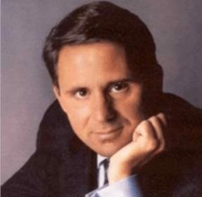 Tech Moves: RealNetworks names Bill Patrizio consumer media president; Erik Selberg joins …