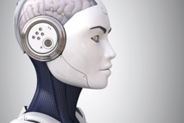 Artificial intelligence: mind games