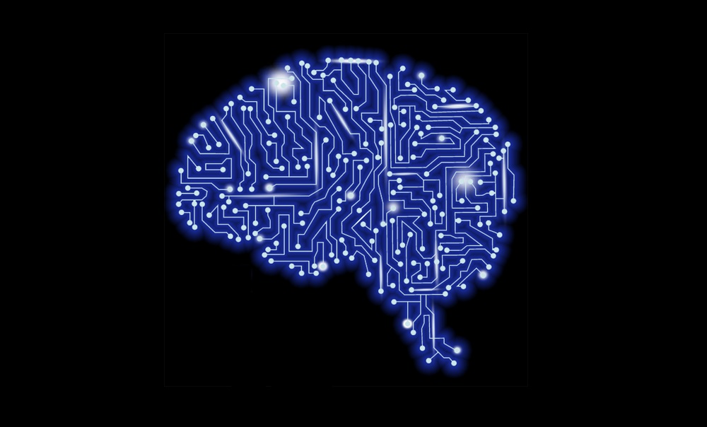 Top tech firms join forces to tackle Artificial Intelligence