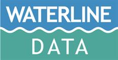 Waterline Data Offers Chance for Big Data Consultation at #StrataHadoop