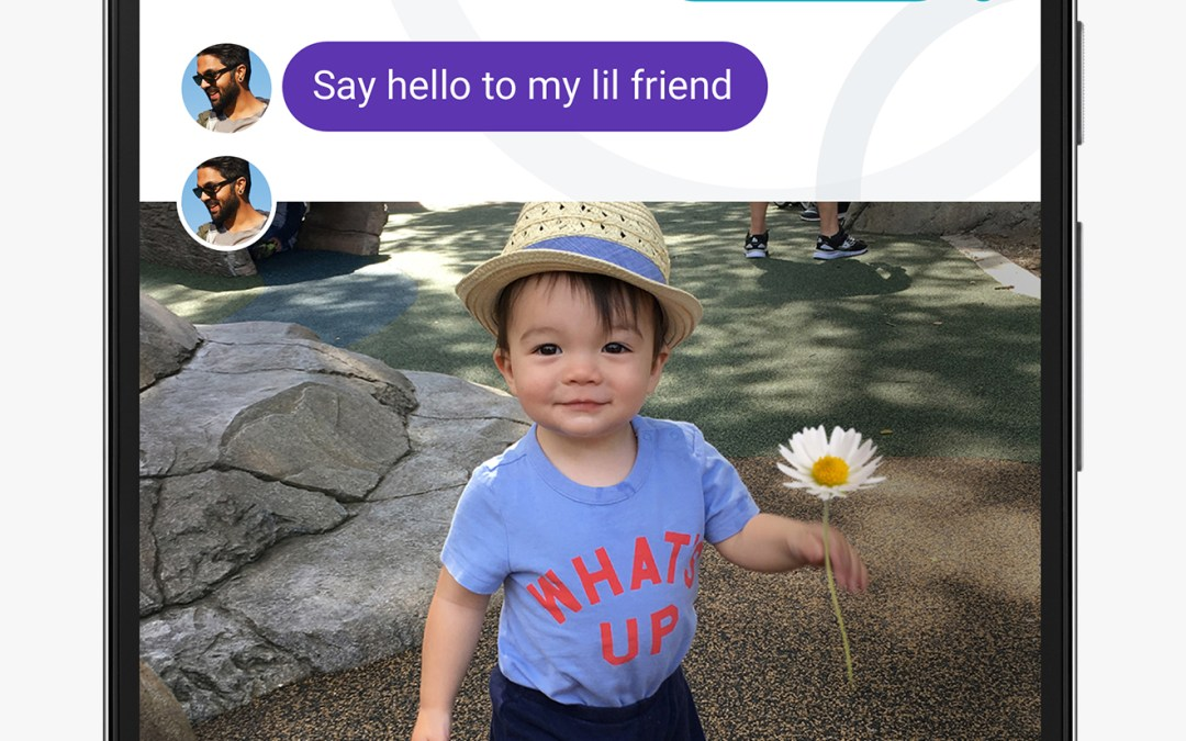 Google Allo: Machine learning smart features could stumble on human behaviour
