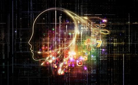 Orion Health hires machine learning analytics lead; seeks data engineers