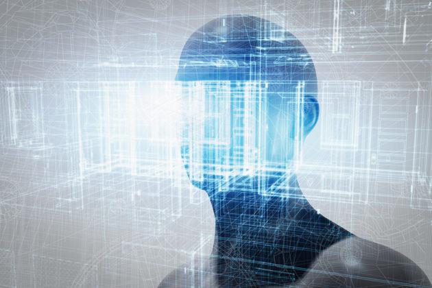 Amazon, Microsoft, Facebook, Google and IBM launch Partnership on AI to advance understanding …