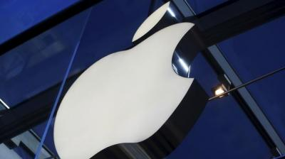 Apple acquires machine learning start up, TupleJump