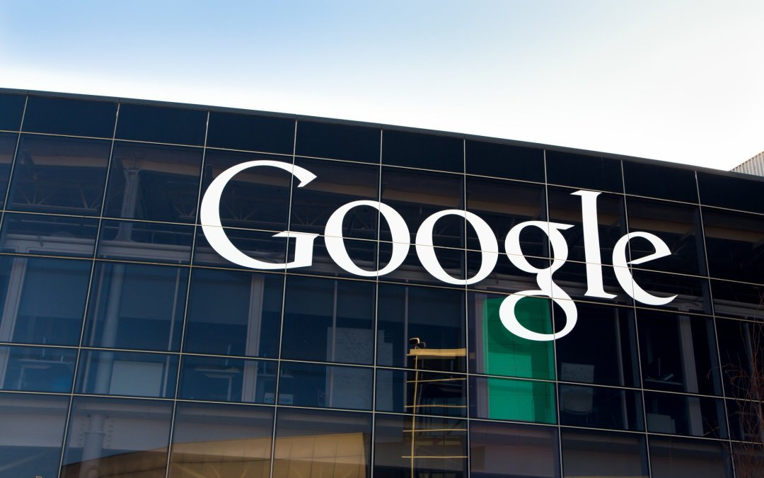 Google delivers free personalization support, machine learning predictions