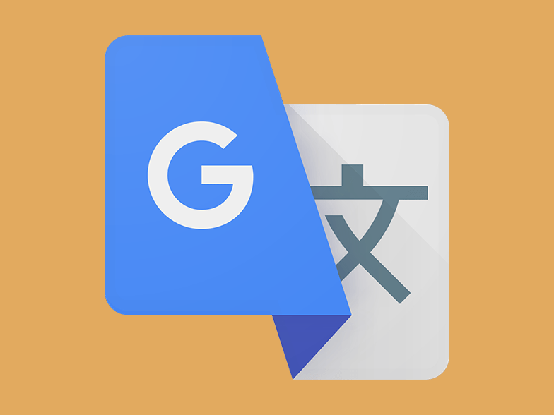 An Infusion of AI Makes Google Translate More Powerful Than Ever