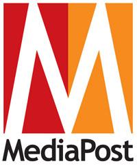 Adobe, Microsoft Partner In Cloud, Data Deal