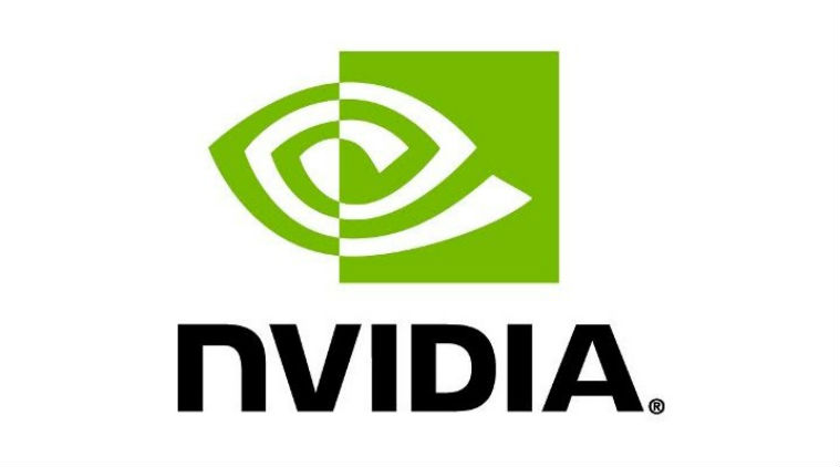NVIDIA launches Jetson TX1 development board in India, brings artificial intelligence