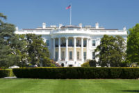 What If a Data Scientist Became President?