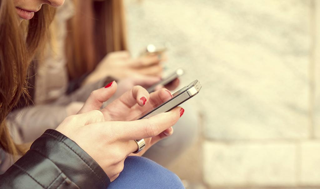 Facilitating a better online conversation
