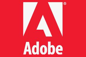 Adobe's New Sensei Embeds Deep AI Into Creative Cloud