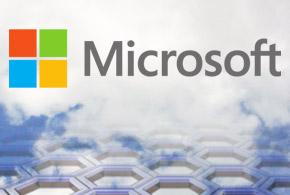 Microsoft Offers Free Trials of Data Science Virtual Machine