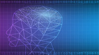 Baidu Ups AI Ante With Deep Learning Release