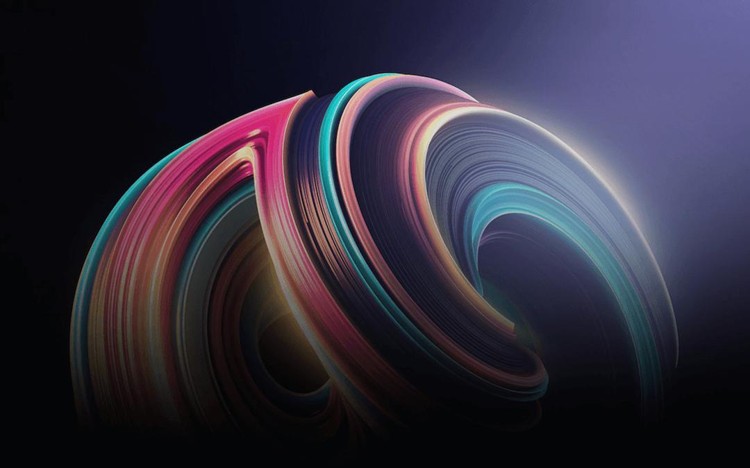 Not to be out-Einstein'd, Adobe launches its Sensei layer of AI services throughout its clouds