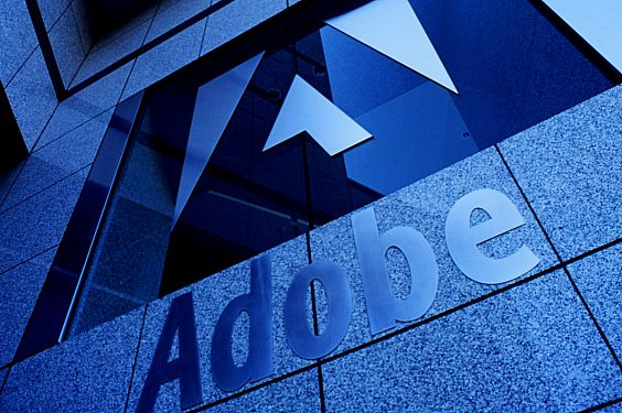 How Adobe give new dimensions to creativity in digital era?